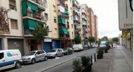 Piso en venta en El Carme, Reus, Tarragona, Calle Escultor Rocamora, 42.500 €, 1 baño, 64 m2