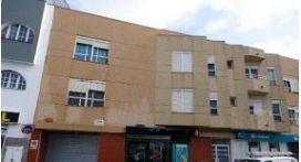 Local en venta en La Oliva, Las Palmas, Avenida Juan Carlos I, 154.900 €, 135 m2