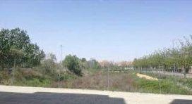 Suelo en venta en Cappont, Lleida, Lleida, Calle Cal Bernet, 1.592.800 €, 2501 m2