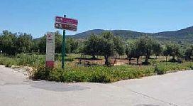 Suelo en venta en Barriada  20 Viviendas, Puerto Serrano, Cádiz, Calle Sitio los Llanos, 627.500 €, 28818 m2