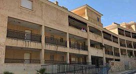 Piso en venta en La Gangosa - Vistasol, Vícar, Almería, Avenida de la Envia Golf, 72.500 €, 1 habitación, 1 baño, 62 m2