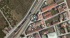 Suelo en venta en Playa de Chilches, Chilches/xilxes, Castellón, Calle Alicante, 40.000 €, 195 m2