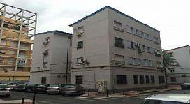 Piso en venta en Murcia, Murcia, Calle Juan Guerrero Ruiz, 50.000 €, 3 habitaciones, 1 baño, 59 m2