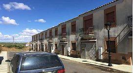 Casa en venta en Hinojos, Huelva, Calle Arroyo Claro, 58.500 €, 4 habitaciones, 124 m2
