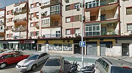 Local en venta en Sevilla, Sevilla, Calle Almaden de la Plata, 271.500 €, 302 m2