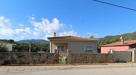 Casa en venta en Cal General, Tordera, Barcelona, Calle Malgrat de Mar, 154.000 €, 3 habitaciones, 2 baños, 194 m2