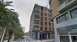 Piso en venta en Porta de la Morera, Elche/elx, Alicante, Calle Curtidores, 293.000 €, 3 habitaciones, 2 baños, 161 m2
