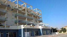 Local en venta en Lo Pagán, San Javier, Murcia, Avenida Islas de la Polinesia, 31.000 €, 56 m2