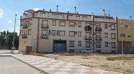 Parking en venta en Bailén, Jaén, Calle Europa, 8.200 €, 29,07 m2