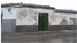Suelo en venta en Ajofrín, Ajofrín, Toledo, Calle Mondongueria, 47.500 €, 705 m2