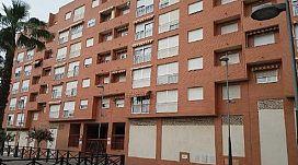 Parking en venta en Linares, Jaén, Calle Jaen, 10.300 €, 31 m2