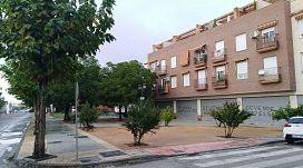 Piso en venta en Atarfe, Granada, Calle Ferrocarril, 79.000 €, 2 habitaciones, 1 baño, 79 m2