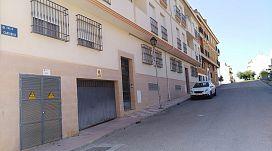 Piso en venta en Mancha Real, Jaén, Calle Cantabria, 69.000 €, 2 habitaciones, 2 baños, 96 m2