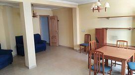 Piso en venta en San Félix, Jaén, Jaén, Calle Fuente de Don Diego, 103.500 €, 3 habitaciones, 1 baño, 82 m2