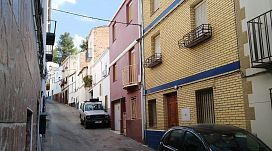 Piso en venta en Los Villares, los Villares, Jaén, Calle Molino, 125.000 €, 5 habitaciones, 3 baños, 131 m2
