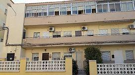 Piso en venta en Linares, Jaén, Calle Obispo Alvarez Lara, 21.500 €, 2 habitaciones, 1 baño, 49 m2