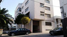 Piso en venta en Las Fuentezuelas, Jaén, Jaén, Calle Virgen de la Paloma, 87.000 €, 1 habitación, 1 baño, 55 m2