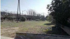 Suelo en venta en Torre del Morlans, Tàrrega, Lleida, Calle Ramon Vinader, 55.963 €, 792 m2