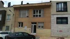Piso en venta en Barriada Juan Xxiii, Burgos, Burgos, Calle Lavaderos, 53.500 €, 1 baño, 34 m2