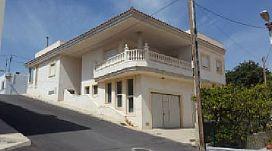 Casa en venta en Los Cortijillos, Carboneras, Almería, Calle San Francisco, 201.000 €, 4 habitaciones, 3 baños, 361 m2