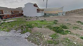 Suelo en venta en Pedanía de Javalí Nuevo, Murcia, Murcia, Calle Agustin Virgili, 55.000 €, 288 m2