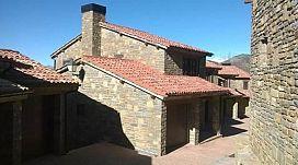 Casa en venta en El Pont de Suert, Lleida, Carretera de Irgo A El Pont de Suert, 136.950 €, 169 m2