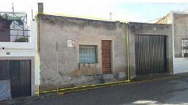Casa en venta en Solana de los Barros, Badajoz, Calle Almendralejo, 24.500 €, 2 habitaciones, 1 baño, 99,21 m2