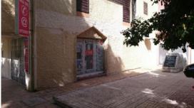 Local en venta en Torremolinos, Málaga, Plaza Alpujarra, 168.378 €, 87 m2
