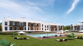 Piso en venta en Palma de Mallorca, Baleares, Calle de Son Rapinya, 465.000 €, 4 habitaciones, 146 m2