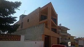 Local en venta en L` Escala, Girona, Calle Ribera, 66.400 €, 108 m2