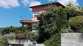 Casa en venta en Teià, Teià, Barcelona, Calle Lluis Companys, 588.000 €, 5 habitaciones, 3 baños, 333 m2
