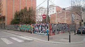 Suelo en venta en Santa Eugènia, Girona, Girona, Calle Sant Sebastia, 674.700 €, 293 m2