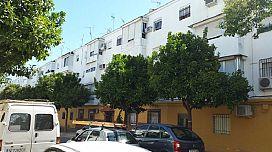 Piso en venta en Distrito Norte, Sevilla, Sevilla, Calle Mejillon, 39.000 €, 2 habitaciones, 1 baño, 42 m2