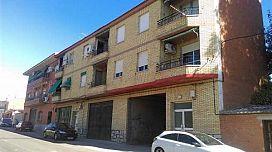 Piso en venta en Caranza, Ferrol, A Coruña, Calle Padre Feijoo, 23.500 €, 3 habitaciones, 1 baño, 89 m2