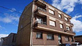 Piso en venta en Huércanos, Huércanos, La Rioja, Calle Era Baja, 39.500 €, 2 habitaciones, 1 baño, 61 m2