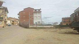 Suelo en venta en Madrigal de la Vera, Madrigal de la Vera, Cáceres, Calle Puente Romano, 48.378 €, 283 m2