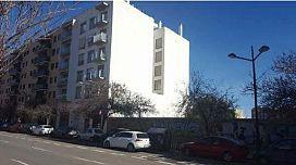 Suelo en venta en Benicalap, Valencia, Valencia, Avenida Juan Xxiii, 1.025.000 €, 303 m2