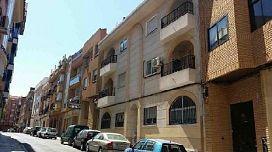 Piso en venta en Albacete, Albacete, Calle Cervantes, 146.300 €, 1 baño, 120 m2