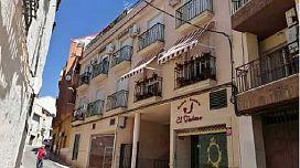 Piso en venta en Bailén, Jaén, Calle Cruz, 66.700 €, 3 habitaciones, 1 baño, 123 m2