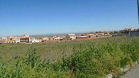 Suelo en venta en Bargas, Toledo, Calle Valdehigueras, 89.000 €, 23068 m2