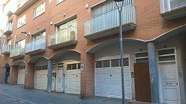 Casa en venta en Sarrià - Sant Gervasi, Barcelona, Barcelona, Calle Rios Rosas, 832.000 €, 3 habitaciones, 232 m2
