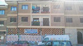 Piso en venta en Sotillo de la Adrada, Sotillo de la Adrada, Ávila, Avenida Madrid, 57.000 €, 3 habitaciones, 116 m2