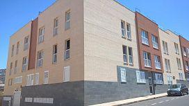 Piso en venta en Marmolejos, Gáldar, Las Palmas, Calle Marmolejos, 68.300 €, 2 habitaciones, 1 baño, 68,78 m2