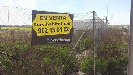 Suelo en venta en Villarrubio, Villarrubio, Cuenca, Urbanización Pozo Pijón, 90.800 €, 95 m2