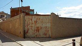 Suelo en venta en Sarral, Sarral, Tarragona, Calle Sant Joan, 91.900 €, 1386,48 m2