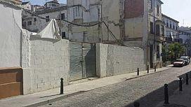 Suelo en venta en Baena, Córdoba, Calle Mesones, 165.800 €, 575 m2