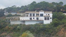Casa en venta en El Paraíso Alto, Benahavís, Málaga, Urbanización Montemayor Alto, 721.000 €, 471 m2