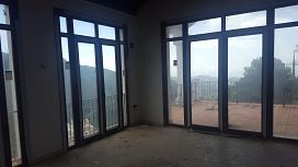 Casa en venta en Casa en Benahavís, Málaga, 721.000 €, 470,56 m2