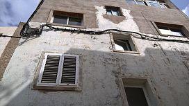 Piso en venta en Salto del Negro, la Palmas de Gran Canaria, Las Palmas, Calle Pamplona, 48.000 €, 3 habitaciones, 1 baño, 114,21 m2
