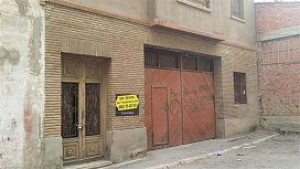 Local en venta en Arrabal, Zaragoza, Zaragoza, Calle Pico de Aneto, 303.000 €, 187 m2